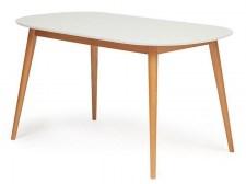 stol-obedennyj-max-belyj-naturalnyj-buk-16676v15642-1.jpg