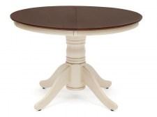 stol-obedennyj-raskladnoj-cairo-ct4260-100-133-h100sm-antichnyj-belyj-tyomnyj-dub-16386v15232-1.jpg