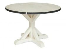 stol-obedennyj-secret-de-maison-riviera-mod-2112-antique-white-white-wash-16990v16060-1.jpg