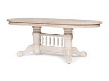 stol-ovalnyj-raskladnoj-oakland-swc-4296-swc-belyj-lf-white-2-w-20115v15654-1.jpg