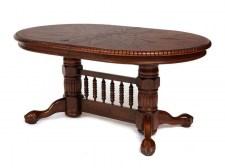 stol-ovalnyj-raskladnoj-oakland-swc-4296-swc-hn-glaze-20421v18717-1.jpg