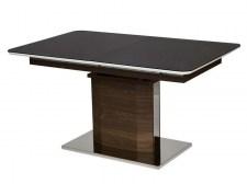 stol-radcliffe-mod-edt-vg002-zakalennoe-steklo-140-170x90x75sm-korichnevyj-steklo-chernoe-1.jpg