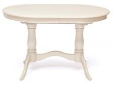 stol-raskladnoj-eva-ev-t4ex-120x160sm-ivory-white-16357v18326-1.jpg
