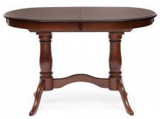 stol-raskladnoj-eva-ev-t4ex-120x160sm-maf-brown-16540v5616-1.jpg