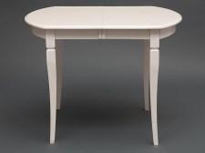 stol-raskladnoj-modena-md-t4ex-butter-white-16623v15905-1.jpg