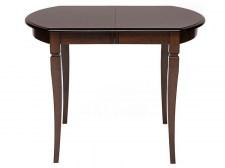 stol-raskladnoj-modena-md-t4ex-tobacco-16622v645-1.jpg