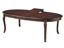 stol-raskladnoj-royal-ry-t8ex-tobacco-16239v5625-1.jpg