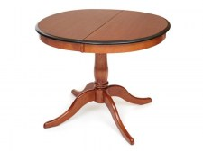 stol-raskladnoj-siena-sa-t4ex-maf-brown-16542v5616-1.jpg