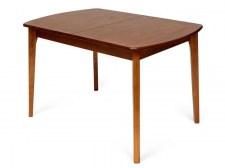 stol-roberto-mod-ehr3248r-12-h4-derevo-geveya-rustic-oak-1.jpg