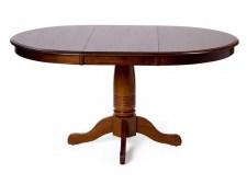 stol-rosewell-4260-hn-glaze-lite-20392v18717-4.jpg
