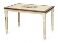 stol-s-plitkoj-derevo-geveya-ct-3045p-dubaj-antichnyj-belyj-tyomnyj-dub-1.jpg