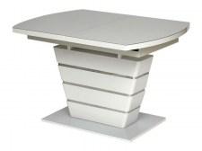 stol-schneider-mod-0704-mdf-zakalennoe-steklo-120-160x80x75sm-belyj-1.jpg