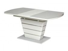 stol-schneider-mod-0704-mdf-zakalennoe-steklo-140-180x80x75sm-belyj-1.jpg
