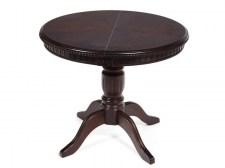 stol-stefano-kruglyj-tobacco-21070v5625-1.jpg