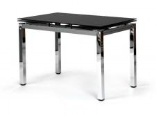 stol-steklyannyj-raskladnoj-campana-chyornyj-1.jpg