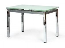 stol-steklyannyj-raskladnoj-campana-prozrachnyj-3.jpg