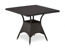stol-t190bd-w52-90h90-brown.jpg