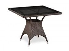 stol-t220bbt-w52-90x90-brown.jpg