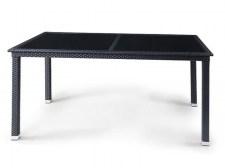 stol-t285a-w5-black.jpg