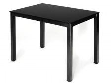 stol-valio-mod-dt1165-1-chernyj-20840v1622-1.jpg
