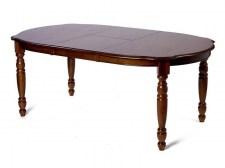 stol-van-horn-4272-hn-glaze-lite-20391v18717-1.jpg