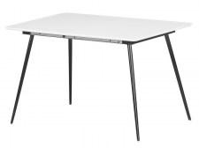 stol-virgo-mod-8053-belyj-chyornyj-20752v1350-1.jpg