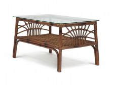 stolik-kofejnyj-secret-de-maison-kavanto-naturalnyj-rotang-korichnevyj-antichnyj-brown-antique-1.jpg