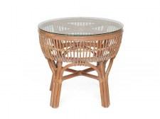 stolik-kofejnyj-secret-de-maison-koln-iz-naturalnogo-rotanga-naturalnyj-white-wash-1.jpg