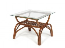 stolik-kofejnyj-venice-coco-brown.jpg