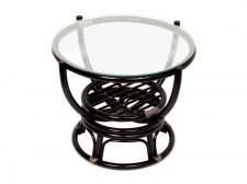 stolik-zhurnalnyj-so-steklom-benoa-5005-iz-naturalnogo-rotanga-antique-brown-antichnyj-cherno-korichnevyj-1.jpg