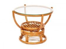 stolik-zhurnalnyj-so-steklom-benoa-iz-naturalnogo-rotanga-5005-konyak.jpg