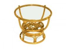 stolik-zhurnalnyj-so-steklom-benoa-iz-naturalnogo-rotanga-5005-myod-1.jpg
