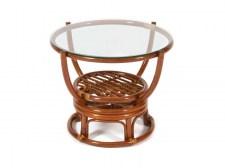 stolik-zhurnalnyj-so-steklom-benoa-iz-naturalnogo-rotanga-5005-pecan-orekh-1.jpg