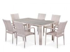 stolovyj-komplekt-pletenoj-mebeli-t51a-y376-w85-150x85-6pcs-latte.jpg