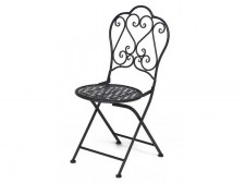 stul-love-chair-stalnoj-splav-cvet-chyornyj-1.jpg