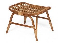 taburet-secret-de-maison-andersen-stool-mod-01-5085-fs-iz-naturalnogo-rotanga-svetlyj-med-matovyj-1.jpg
