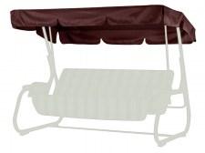 tent-krisha-dlya-sadovikh-kacheley-s-pryamoy-korichnevyj5.jpg