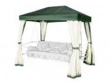 tent-krysha-na-kacheli-besedku-s-moskitnoj-setkoj-zelenyj.jpg