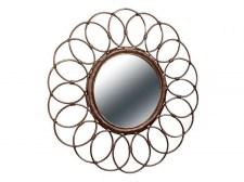 zerkalo-50-01-m-brown-mirror.jpg