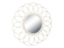 zerkalo-50-01-m-white-mirror.jpg
