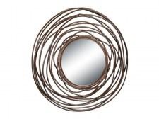 zerkalo-50-02-m-brown-mirror.jpg