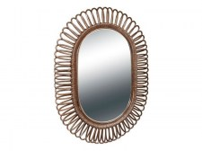 zerkalo-50-03-m-brown-mirror.jpg