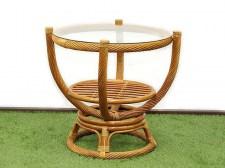 zhurnal-nyj-stolik-iz-rotanga-laminated.jpg