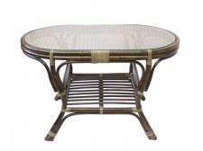zhurnalnyj-stol-iz-rotanga-02-15-oval-foto-1.jpg